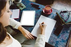 Best Websites to Get Freelance Writing Jobs UK  US  amp  Worldwide LetterPile i writer is the one of the best site to earn money by writing articles
