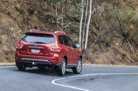 nissan pathfinder for sale perth 2017 nissan pathfinder review
