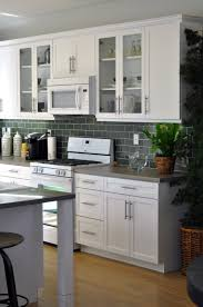 decorating installing backsplash installing kitchen backsplash