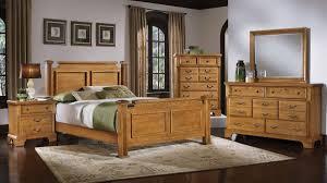 honey oak dresser antique honey oak dresser sideboard before bedroom king size oak sets wooden rectangle brown footboard bed mahogany varnished end table small