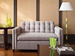 enchanting how to decorate your apartment exposed big sofa in