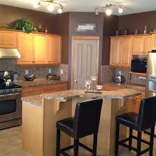 Best Kitchen Wall Colors Ideas On Pinterest Kitchen Paint - Good color for kitchen cabinets