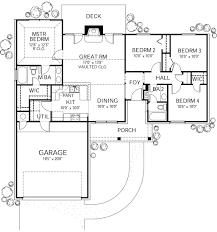 shotgun style house plans katrina cottage plans home design