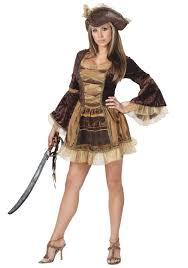 costumes halloween costume ideas