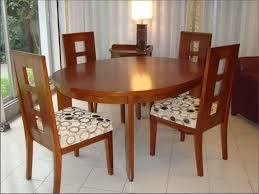 dining room tables cool glass dining table dining table with bench