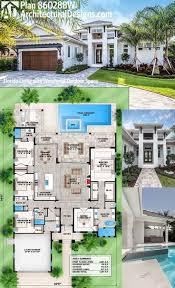 Home Design 3d Play Online Best 25 3 Bedroom House Ideas On Pinterest House Floor Plans