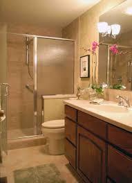 Bathroom Decorating Ideas Color Schemes Bathroom Small Bathroom Designs Bathroom Decorating Ideas Master