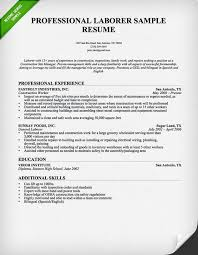 Construction Management Resume Examples by Download Sample Construction Resume Haadyaooverbayresort Com