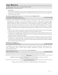 How To Resume Cover Letter  cover letter sample for teachers pdf     Dynu Cover Letters Example  human resources cover letters sample resume       cover letter
