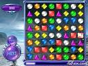 isla de juegos bejeweled
