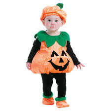 clearance infant halloween costumes totally ghoul pumpkin vest toddler halloween costume size 1t 2t