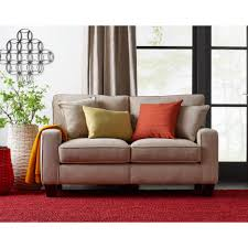 Living Room Settee Furniture by Living Room Beautiful Sectional Sofas With Recliners For Small