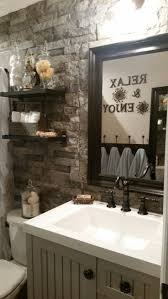 Bathroom Wall Shelving Ideas by Bathroom Cabinets Rustic Bathroom Wall Cabinets Narrow Bathroom