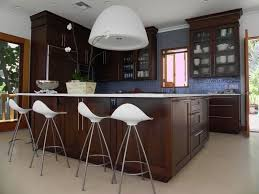 best wonderful small kitchen island with seating fo latest designs