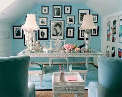 tiffany blue chic office interior design inspiration eva designs