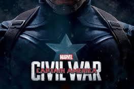 Material bônus do blu- ray de Capitão América: Guerra Civil é revelado