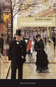 Henry James: varias novelas Images?q=tbn:ANd9GcQOUTUbM7dMhqDvY7tdYez6t8hP9BRDyGeVNpSuXGTlAk1TMslDIg