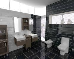 Bathroom Design Tool Online Design A Bathroom Online Free Design A Bathroom Online Free
