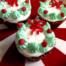 cute christmas desserts u2013 happy holidays