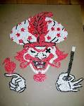 great milenko pictures