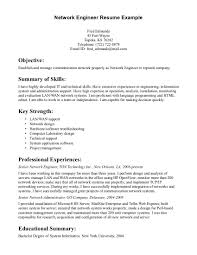 professional resume for engineers freshers happytom co