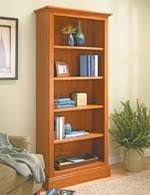 Free Wooden Bookcase Plans by Why Pay 24 7 Free Access To Free Woodworking Plans And Projects