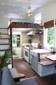 305 best tiny house bedrooms u0026 lofts images on pinterest bedroom