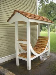 Building Outdoor Wood Furniture by 25 Best Diy Outdoor Wood Projects Ideas On Pinterest Outdoor
