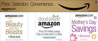 amazon black friday list amazon associates choose from a variety of tools that suit your