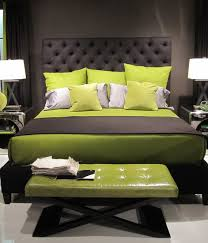 Decorative Bedroom Ideas by Awesome Interior Remodel For Apartment Living Room Decorating