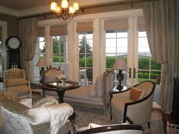 10 charming window covering ideas home design surprising stylish ideas dining room window treatment agreeable nice look