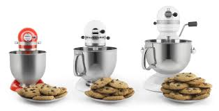 black friday stand mixer deals kitchenaid mini mixer don u0027t buy before you read