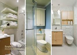 small bathroom ideas with shower small bathroom ideas with