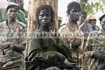 Uganda: LRA Photos