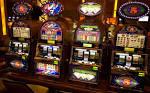 Что такое слоты онлайн-казино?
