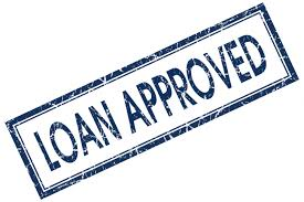 What     s a Qualified Mortgage