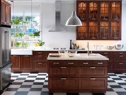 Ikea Kitchen Cabinets For Bathroom Vanity Best Image Of Ikea Kitchen Cabinets For Bathroom Bathroom
