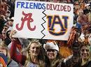 Auburn Tigers Football: Auburn Beats USC For Recruit -- ESPN Doing ...