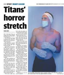 Titan Sheds Ipswich Qld by Pindara Physiotherapy U0026 Sports Medicine