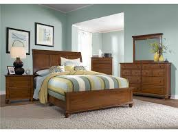 Walnut Furniture Bedroom by Bedroom Broyhill Furniture For Interesting Interior Furniture