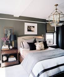 man bedroom decorating ideas 70 stylish and sexy masculine bedroom man bedroom decorating ideas 70 stylish and sexy masculine bedroom design ideas digsdigs collection