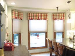 Elegant Kitchen Curtains by 100 Red Kitchen Curtains And Valances Kitchen Window