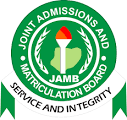 What's Your Expected JAMB Score For 2016?