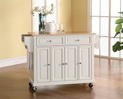 furniture attractive kitchen island cart gallery including with kitchen great carts lowes to inspirations including island cart with seating picture walmart standing islands