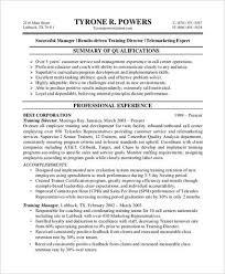 Customer Service Call Center Resume