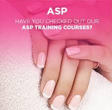 beauty training makeup courses u0026 nail courses salon services