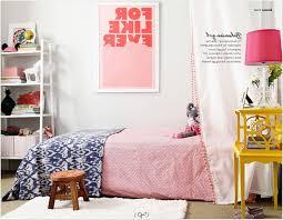 Studio Apartment Design Plans Love Everything About This Girls Studio Apartment Nikki