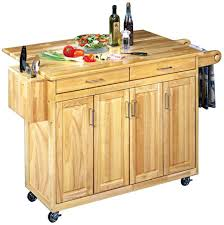 kitchen islands small portable island for kitchen cart wood and
