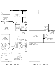 Apartments Over Garages Floor Plan 100 House Plans With Garage Apartment Interesting 1 Bedroom
