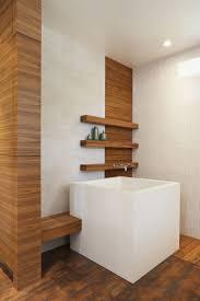 25 best asian bathroom ideas on pinterest zen bathroom asian
